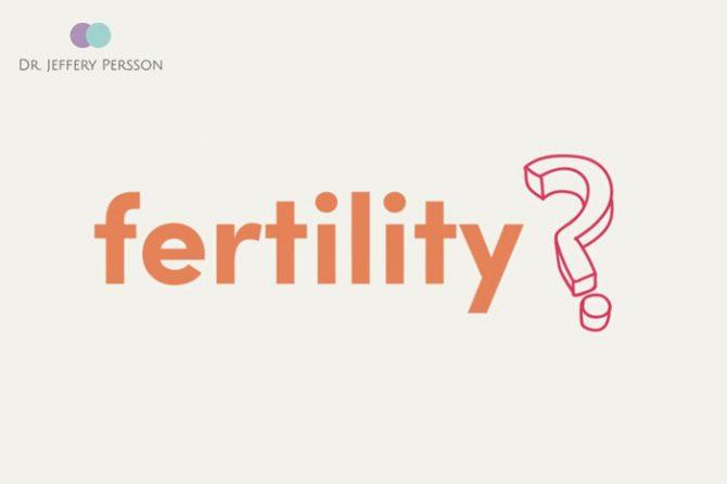 Sydney Health And Fertility